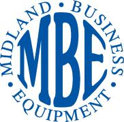 Midland Business Equipment Knowle
